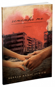 Remember Me from website